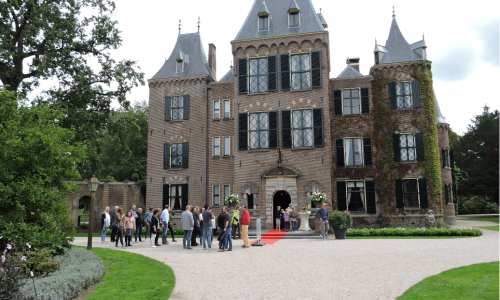 ZRi-uitje Landgoed en kasteel de Keukenhof.png