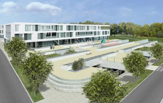 4 (uit presentatie architectuurstudio Herman Herzberger).jpg