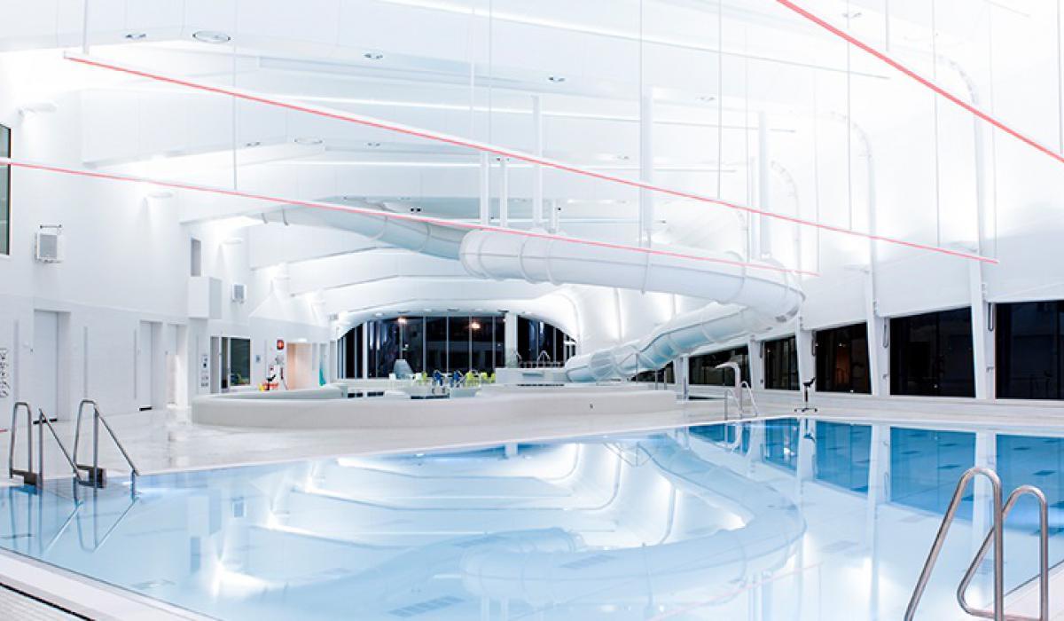 Het Hofbad - Den Haag/Het Hofbad, Den Haag3.jpg