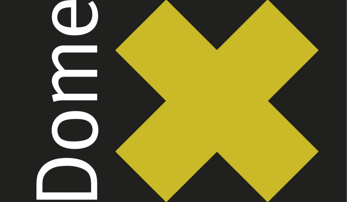 Dome-X logo.jpg