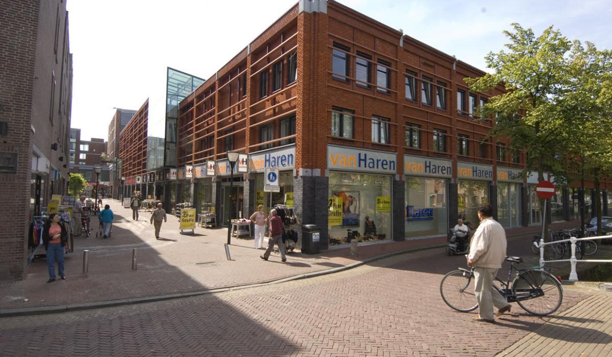 Zuidpoort - Delft/9408.jpg