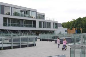 Spilcentrum Waterrijk - Eindhoven/Spilcentrum Waterrijk, Eindhoven 1.jpg