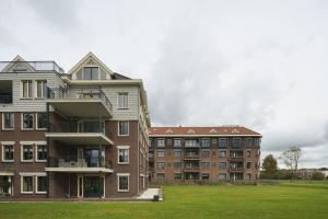Renovatie Johannahuis te Wassenaar/3.png