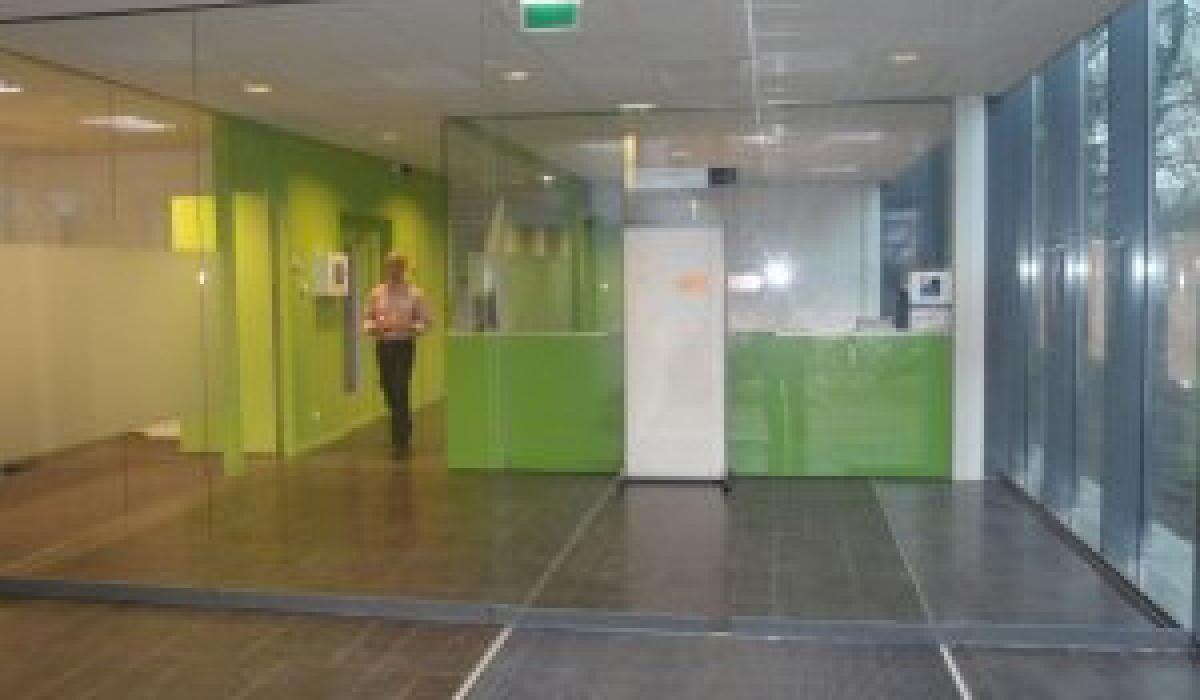 Medisch Sportgezondheidscentrum - Eindhoven/Medisch Sportgezondheidscentrum - Eindhoven 1.jpg