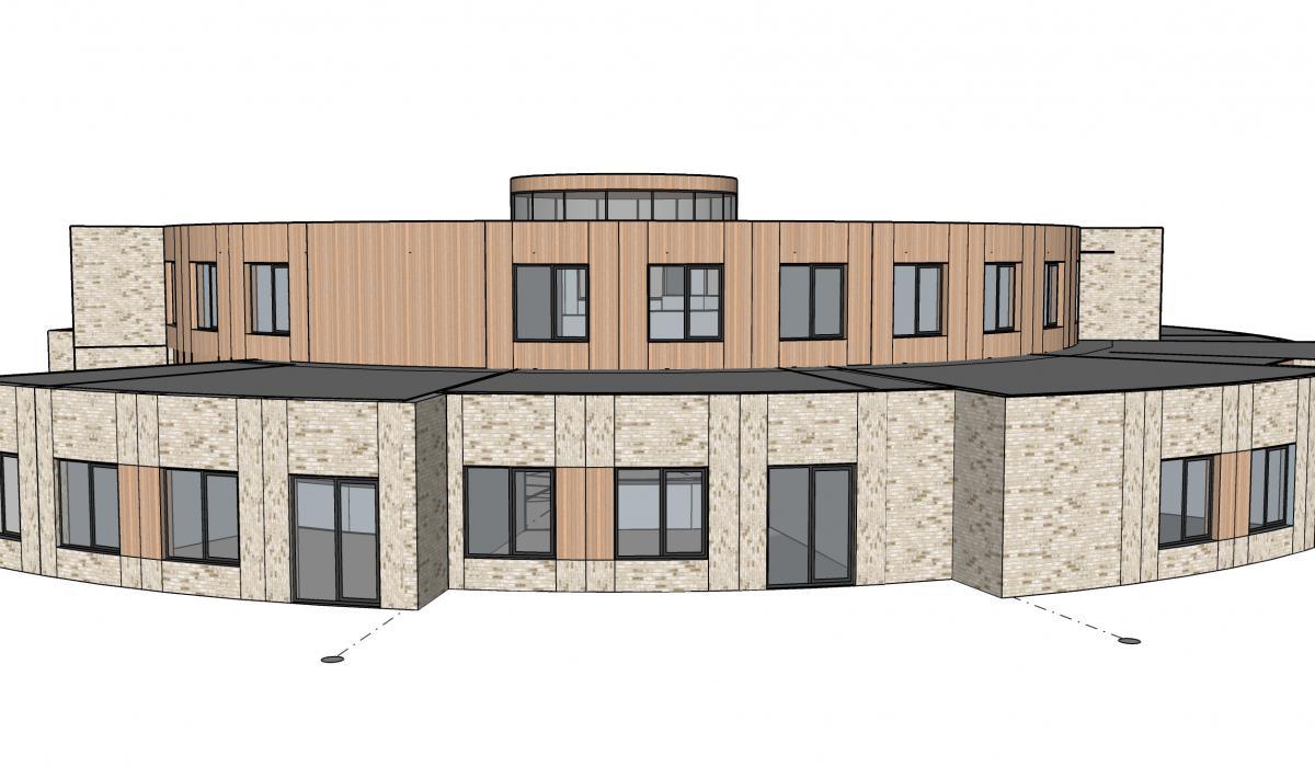 KC Hoflandcomplex Mijdrecht/2024 3D 02.jpg