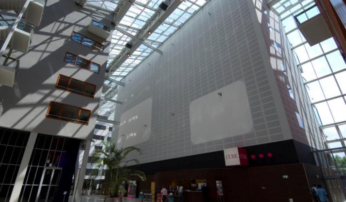 Haagse Hoge Huis - Den Haag/2.jpg
