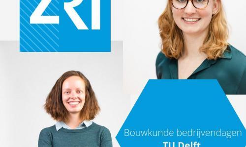 Afbeelding bedrijvendagen TU Delft.jpg