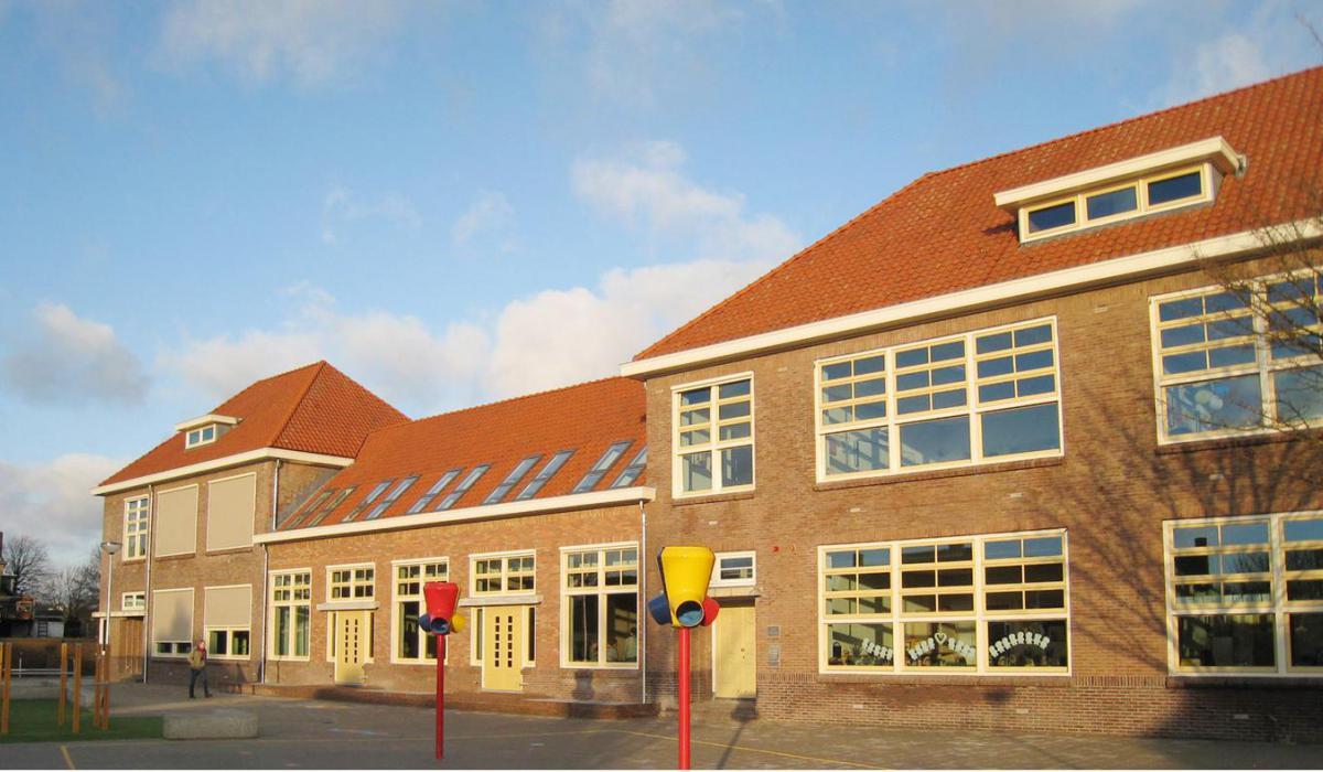 R.K. Prinsenhof - Noordwijkerhout/R.K. Prinsenhof - Noordwijkerhout 1.jpg