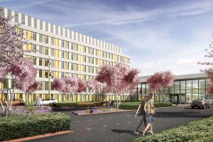 Amphia Ziekenhuis/Amphia Ziekenhuis 2.jpg