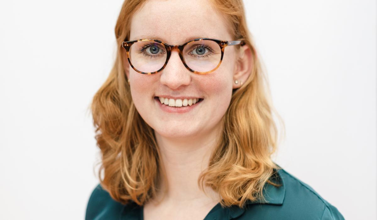 Tessa Rouwenhorst 1.jpg