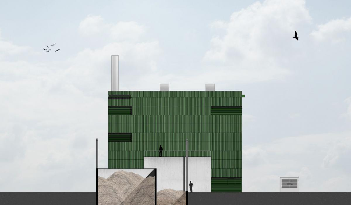 Bio-energiecentrale Strijp/Bio-energiecentrale Strijp 03.JPG