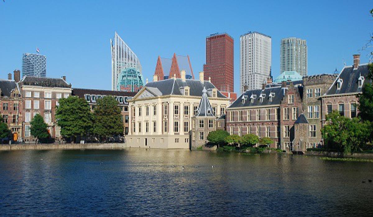 Den Haag omgevingswet3.jpg