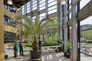 Praktijkschool Focus - Heerhugowaard/Praktijkschool Focus, Heerhugowaard 2 (EHA).jpg
