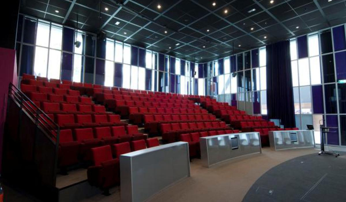 Haagse Hoge Huis - Den Haag/1.jpg
