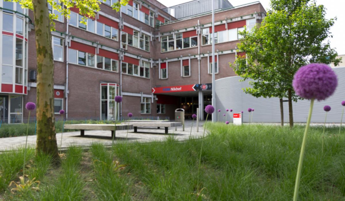 NWO-I  NIKHEF - Amsterdam/nikhef-640x464.png