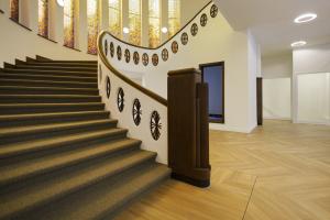 Renovatie Johannahuis te Wassenaar/2.png