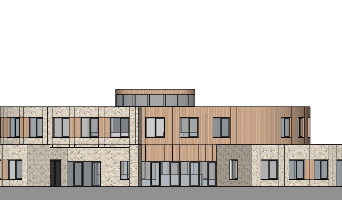 KC Hoflandcomplex Mijdrecht/2024 3D 01.jpg