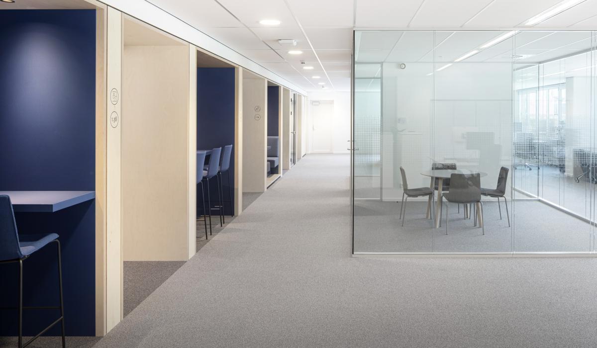 studio Nuy van Noort_office IvhO_04.jpg