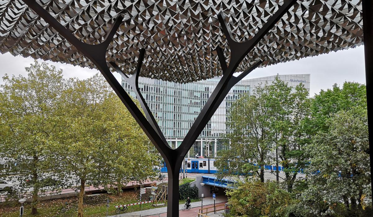 Goede Doelen Loterijen Amsterdam2.jpg