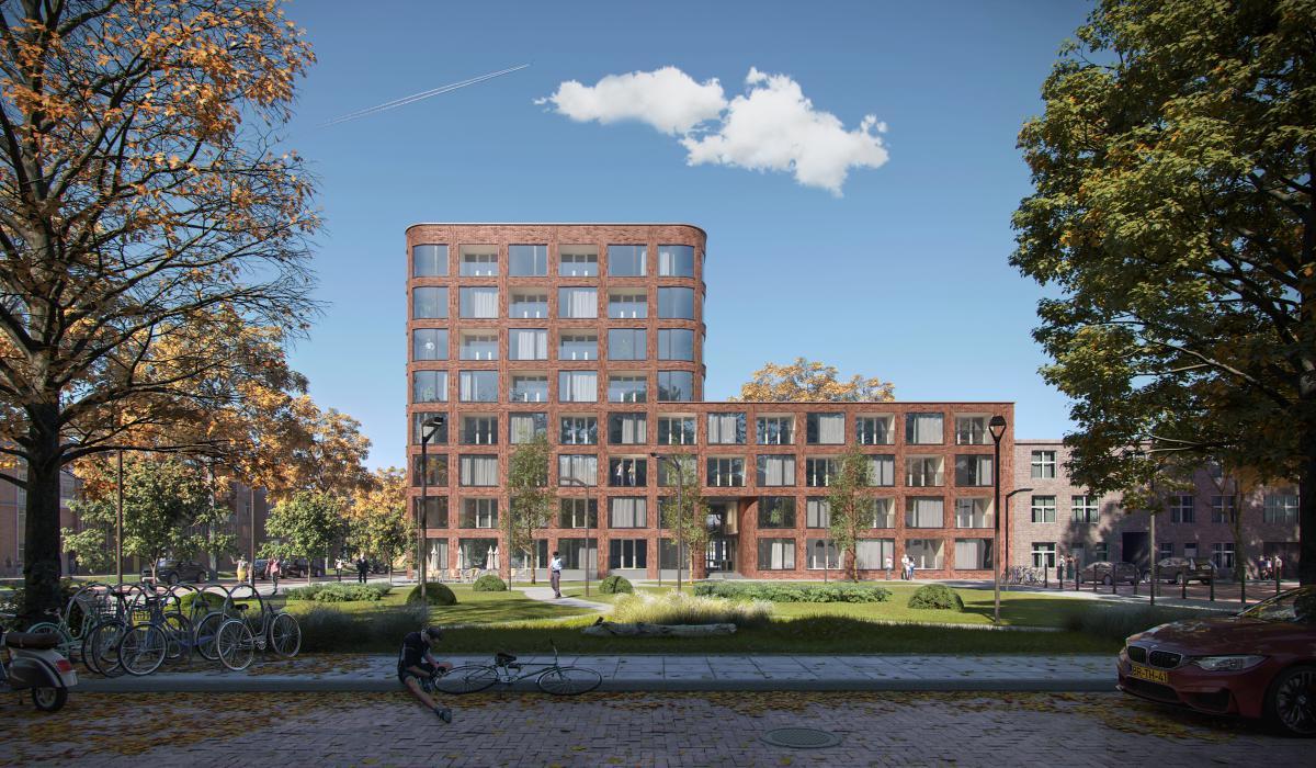Wenckebach te Den Haag/TPDVSP-Wenckebach-Wenckebachstraat.jpg