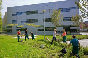 Praktijkschool Focus - Heerhugowaard/Praktijkschool Focus, Heerhugowaard 3 (EHA).jpg
