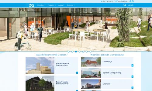 Nieuwe site ZRi.png