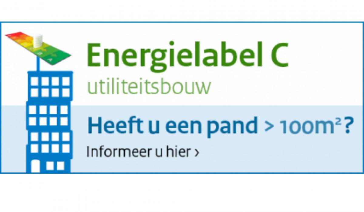 Banner Infographic Energielabel C.png