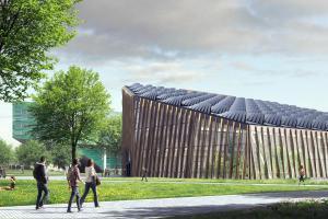 Energy Academy Groningen/duurzaamheid-energy-academy-13 (Broekbakema).jpg