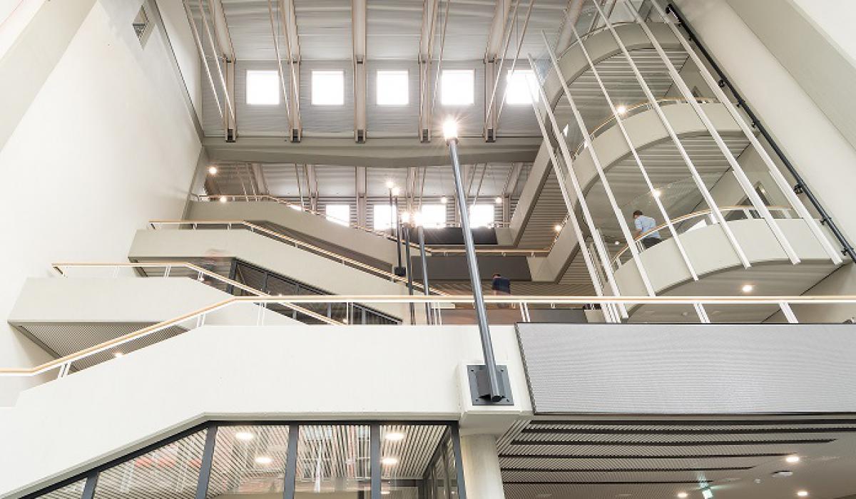 Universiteitsbibliotheek Groningen/Universiteitsbibliotheek (architect AG architecten fotograaf Ronald Schouten)3.jpg