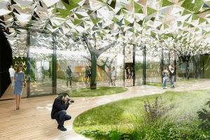 Goede Doelen Loterijen - Amsterdam/Goede Doelen Loterijen - Amsterdam (beeld Benthem Crouwel Architects) 4.png