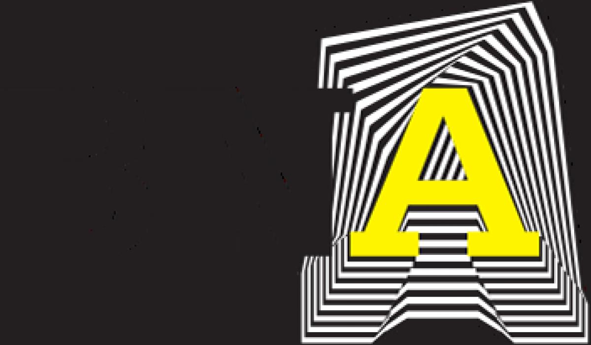 Logo BNA.png