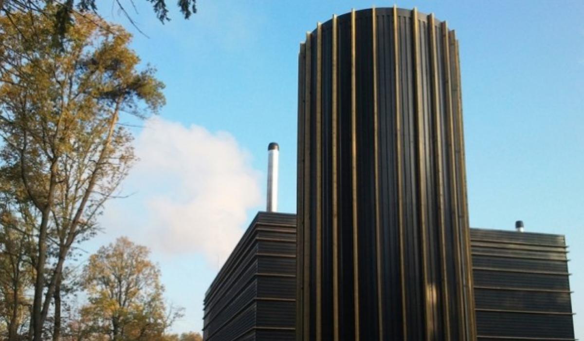 Bio-energiecentrale Meerhoven en stadsverwarming/Bio-centrale Meerhoven.jpg