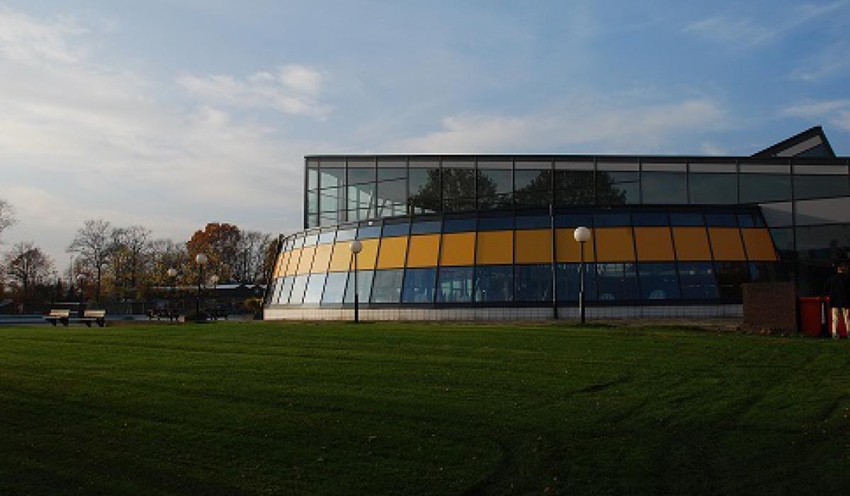 Bio-Energiecentrale Ottenbad - Eindhoven/Ir. Ottenbad - Eindhoven.jpg