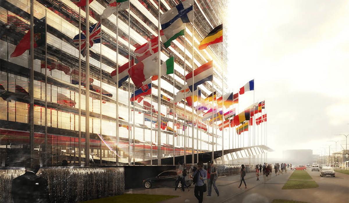 European Patent Office - Rijswijk/European Patent Office - Rijswijk (beeld Ateliers Jean Nouvel) 3.jpg