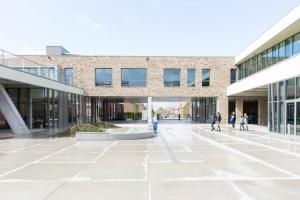 kOsh-campus - Herentals/kOsh-campus-Herentals-(CONIX-RDBM-Architects) 2.jpg