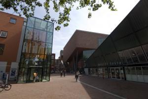 Zuidpoort - Delft/9461.jpg