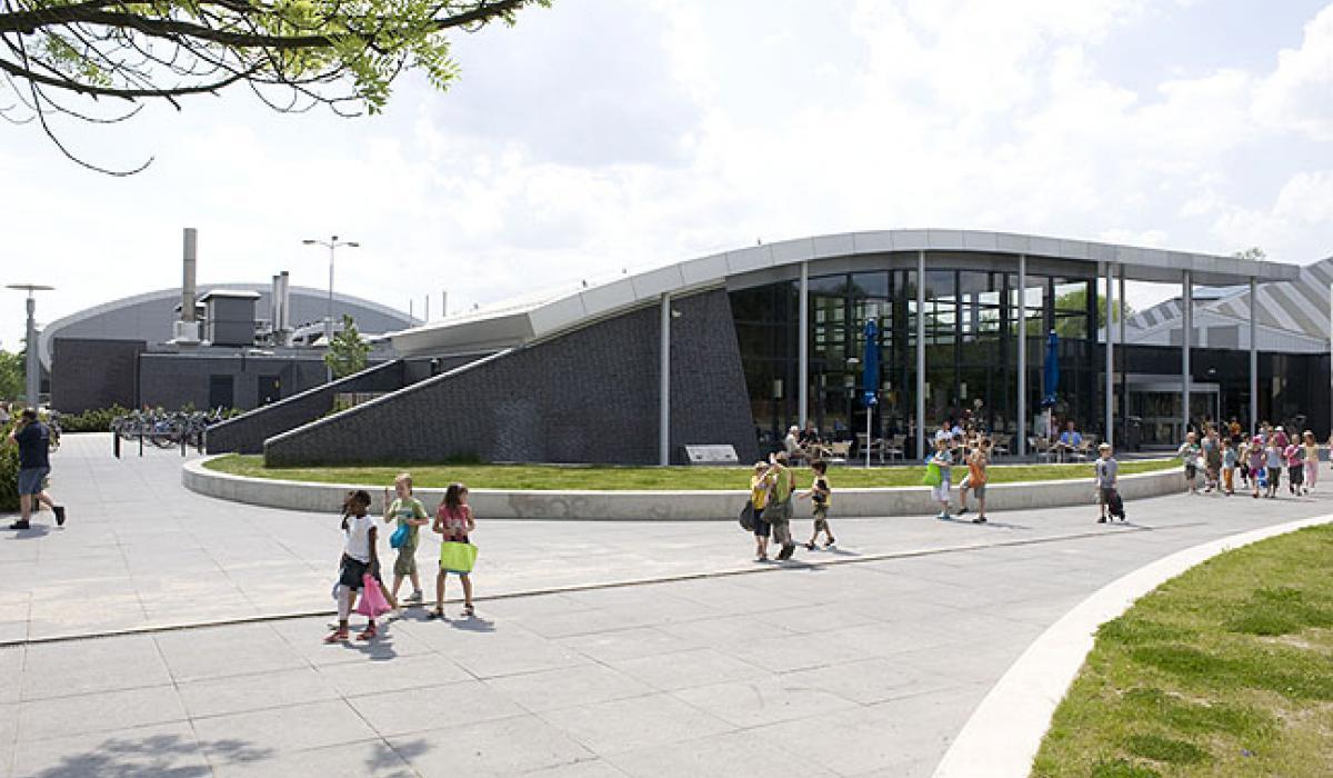 Bio-Energiecentrale Tongelreep/3092LR.jpg
