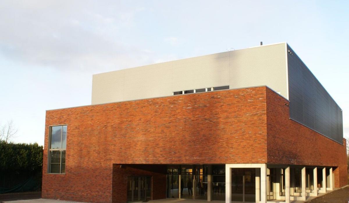 Voorlopig oplevering Sint-Gertrudiscollege (CONIXRDBM) bijgesneden.jpg