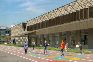 KJC MFS Heliomare - Heemskerk (Marlies Rohmer Architects en Urbanists) 4 nieuw.jpg
