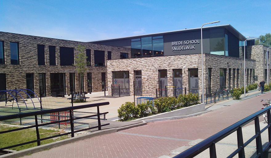 Brede School Snijdelwijk - Boskoop 1.jpg