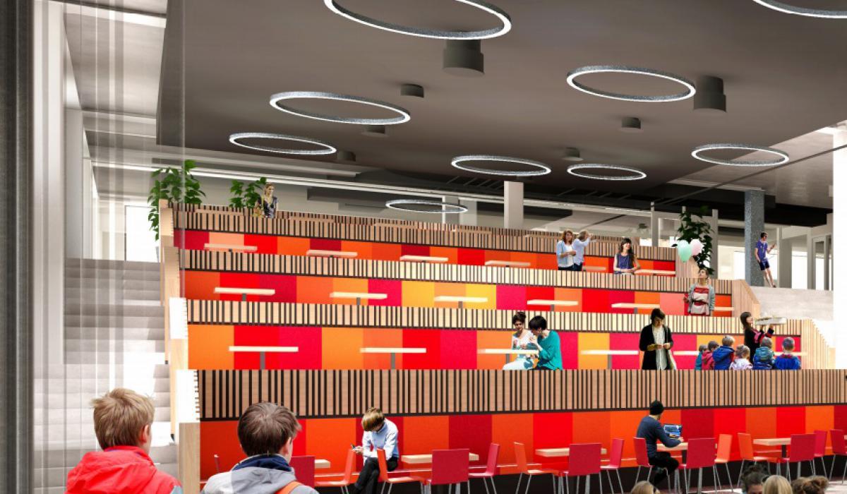 AICS Amsterdam/Amsterdam International Community School 4.jpg
