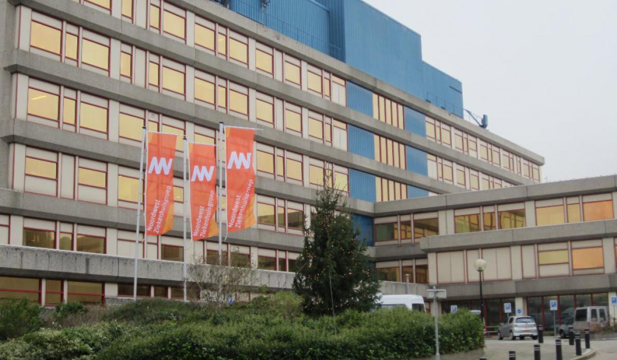 Noordwest Ziekenhuisgroep - Alkmaar/Noordwest Ziekenhuisgroep2.jpg