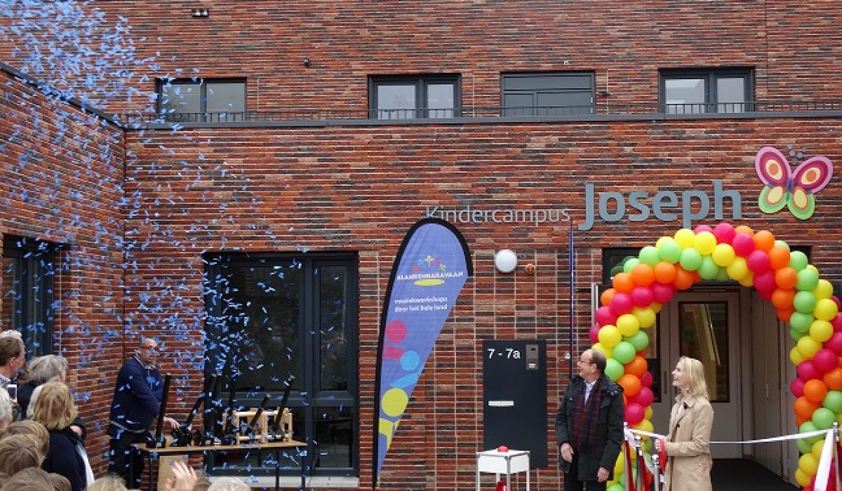 Officiele opening Kindercampus Joseph - Lisse.png