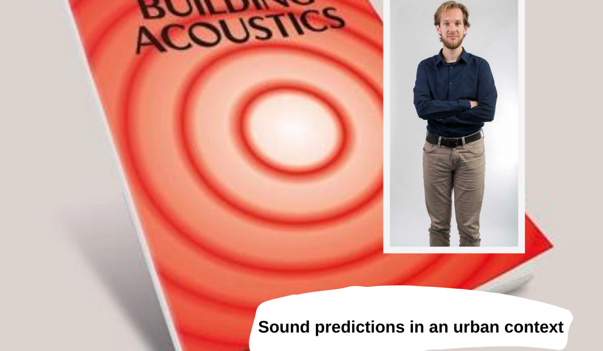 Sound predictions in an urban context.png