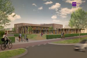 Bossche Vakschool 's-Hertogenbosch