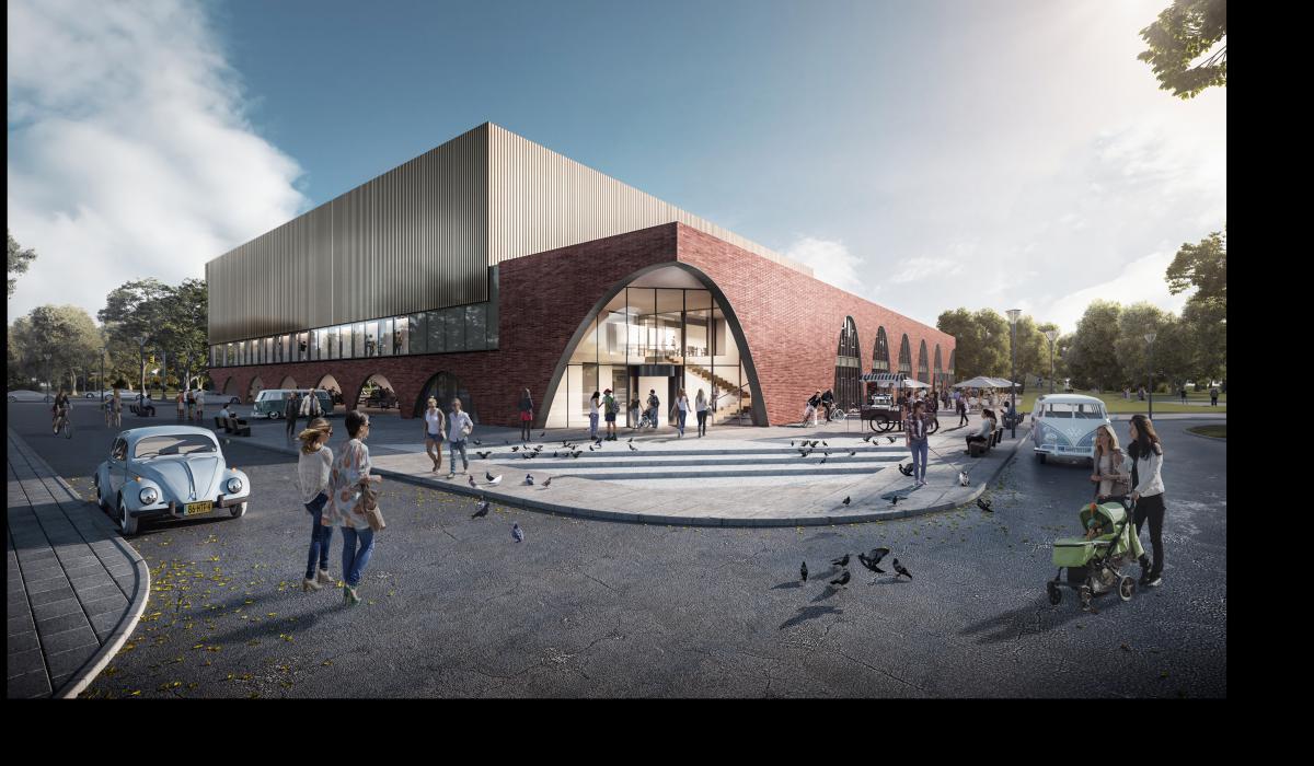 Nijmegen Sporthal Plus/v1.jpg