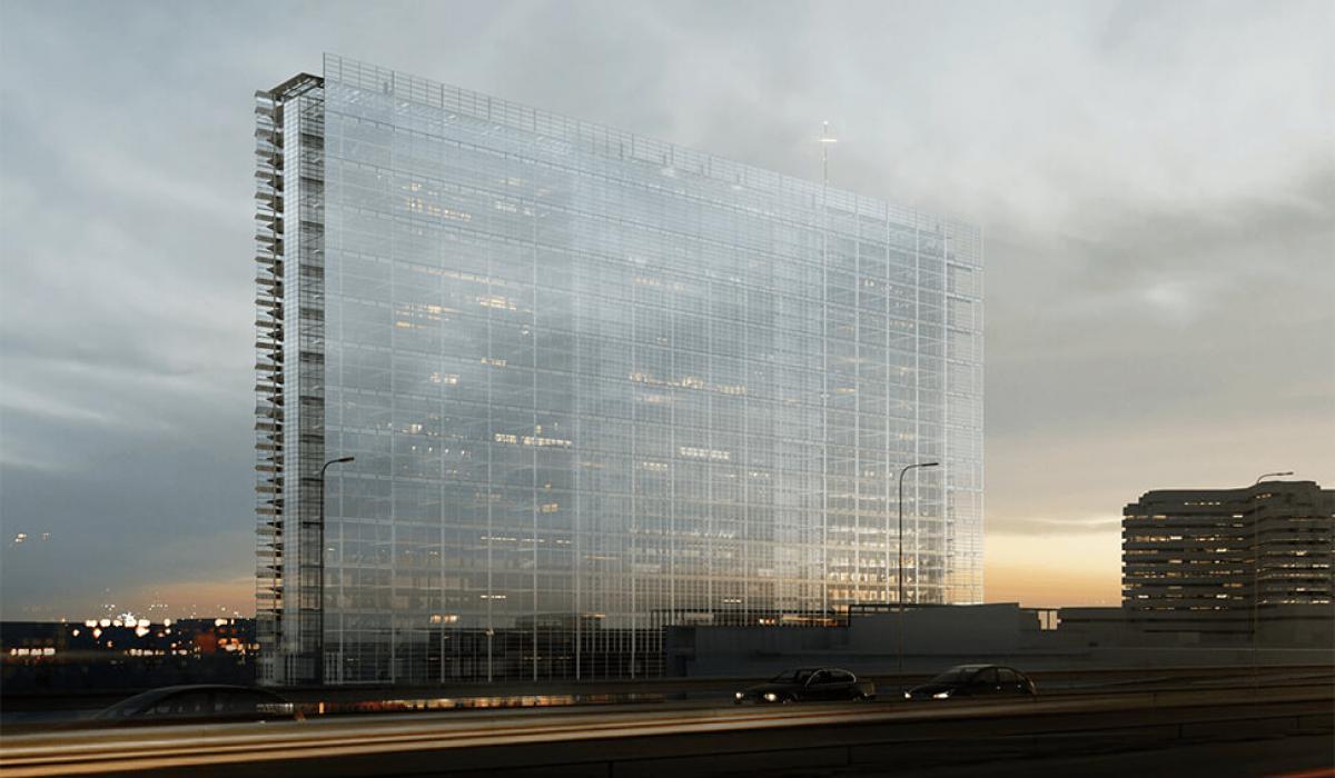 European Patent Office - Rijswijk/European Patent Office - Rijswijk (beeld Ateliers Jean Nouvel) 2.jpg