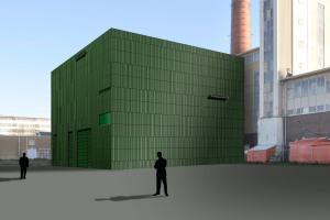 Bio-energiecentrale Strijp/Bio-energiecentrale Strijp 02.JPG
