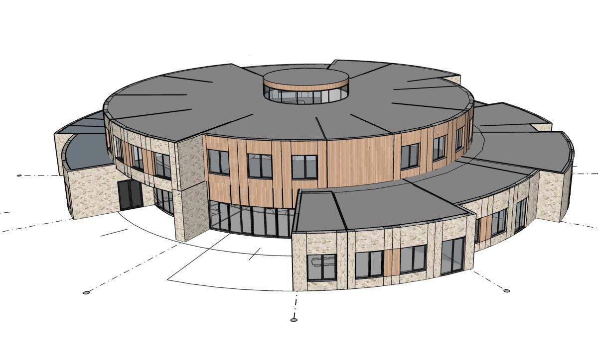 KC Hoflandcomplex Mijdrecht/2024 3D 03.jpg