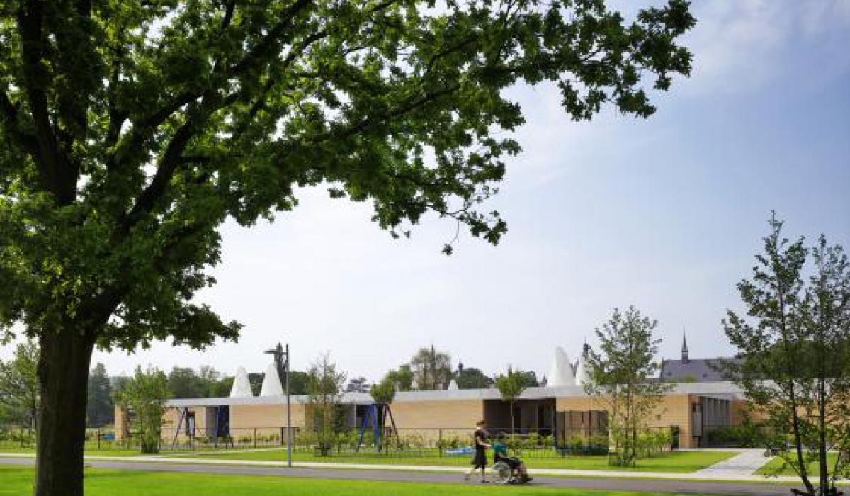 Koninklijke Kentalis herontwikkeling terrein - Sint Michielsgestel/Koninklijke Kentalis herontwikkeling terrein - Sint Michielsgestel.jpg